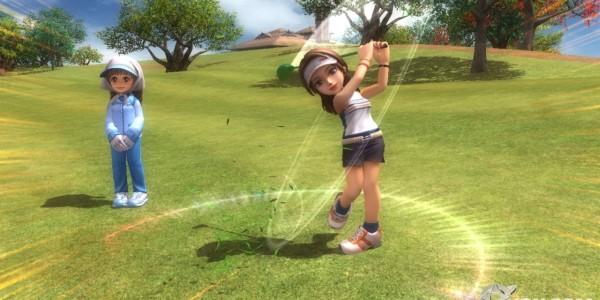 Hot-Shots-Golf