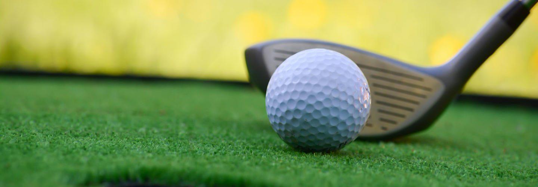 Play Gr8 Golf